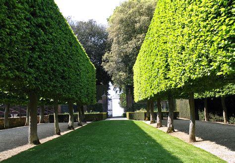 Garden Manor heydonbury end back to the cradle exploring hidcote