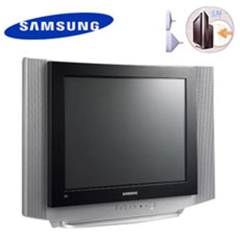 Tv Samsung 21 Inch Slim filgifts 21 inch slimfit color television ct 21z30ml mq by samsung send electronic gifts