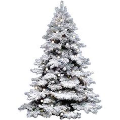 meijer pencil christmas trees trees on tree artificial pre lit tree and trees