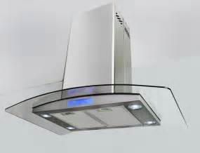 Kitchen Island Range Hood by Kitchen 36 Quot Island Mounting Ductless Ventless Range Hood