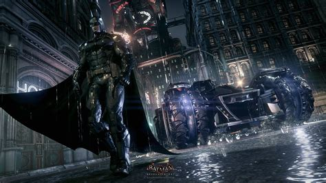 batman arkham knight villain ultra hd wallpapers free batman arkham knight hd wallpaper stylishhdwallpapers