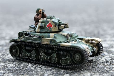 renault tank review of neucraft models renault r35 tank dressing the