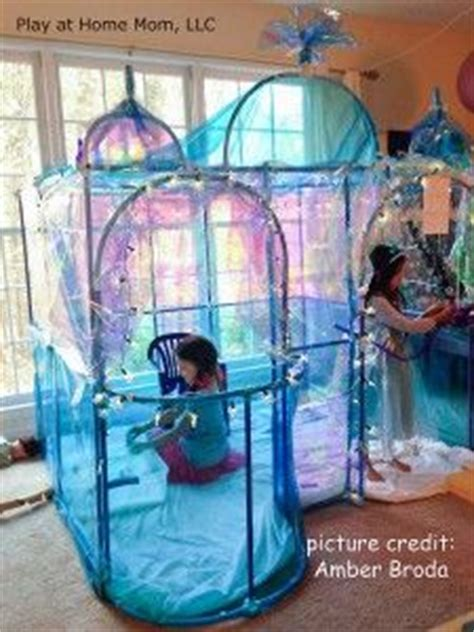 frozen play house this is awesome frozen and wraps on pinterest
