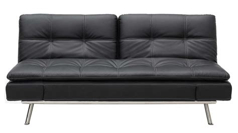 sofa bed click clack tocoa click clack sofa bed sofa beds living room