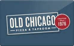 sell old chicago gift cards raise - Sell Gift Cards Chicago
