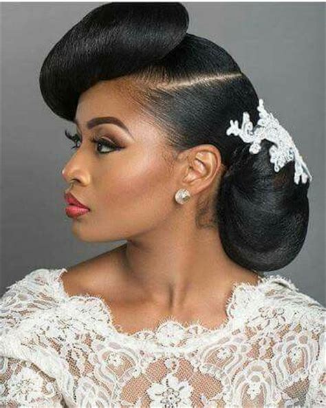 best 25 updo hairstyles ideas only on hair updo flat twist updo