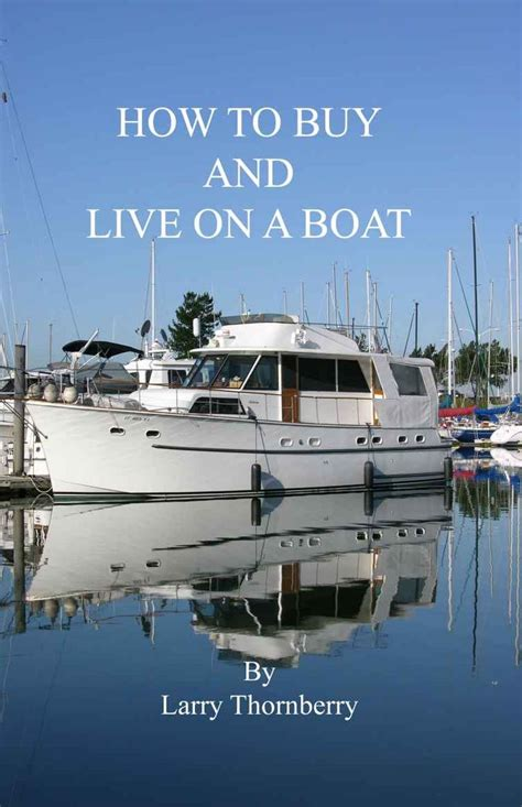 sailboats you can live on for sale 11 best images about sail boat living on pinterest an