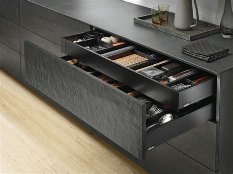 blum drawer legrabox inner drawer drawer side height m 2