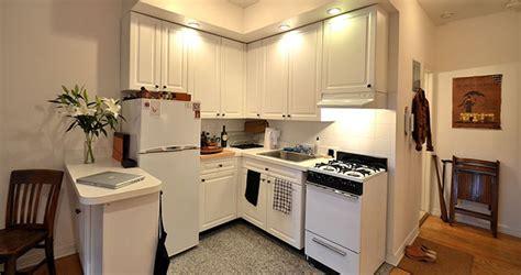 come arredare cucina piccola come arredare una cucina piccola