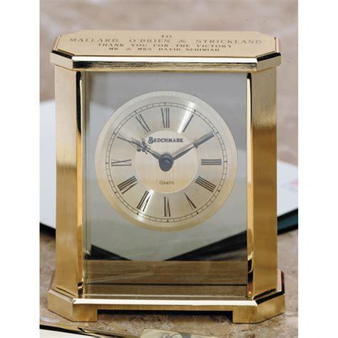 sen printable clocks senator clock promotional senator clocks imprinted with