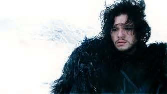 Vanity Fair Jon Snow Of Thrones Mais Qui Sont Vraiment Les Parents De