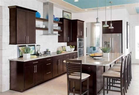 5 Most Popular Cabinet Styles for Your Dream Kitchen
