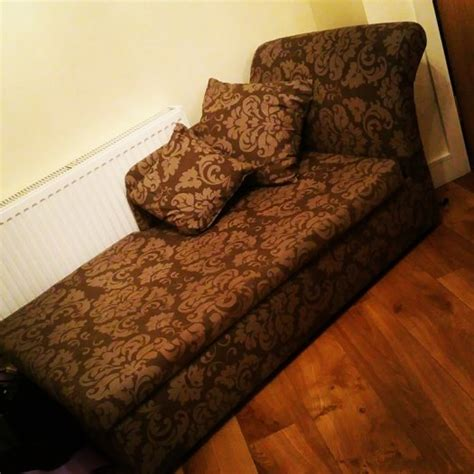 sofa bed cork chaise lounge sofa bed for sale in cork city centre cork