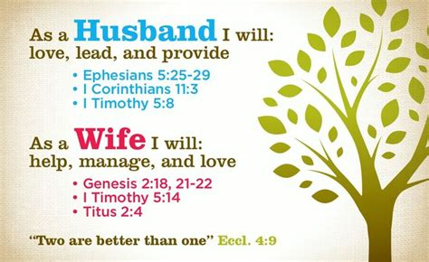 marriage god s way a biblical recipe for healthy joyful centered relationships books marriage bible quotes on marriage scripture