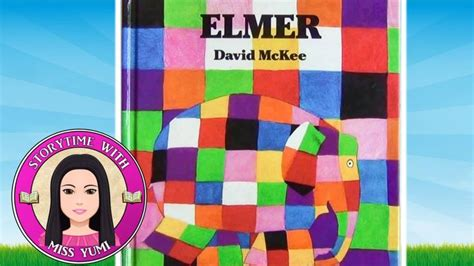 Elmer The Patchwork Elephant Story - 25 best images about theme elmer the elephant on