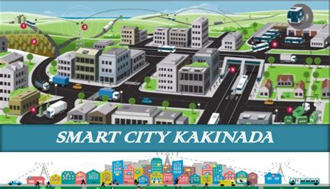 Smart City Kakinada Essay Writing by Kakinada Smart City Analysis Digianalysys