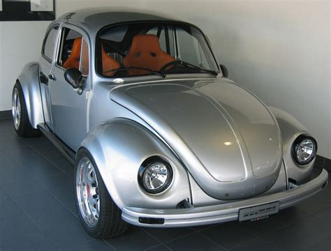 german volkswagen beetle 25 best german look images on pinterest vw beetles vw