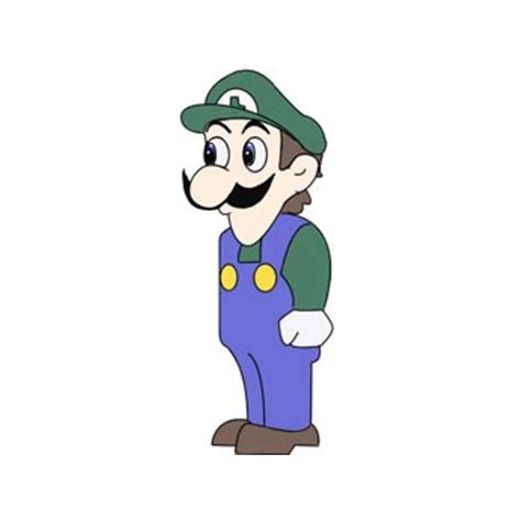 Weegee Meme - play scribblenauts and call forth some hilarious internet