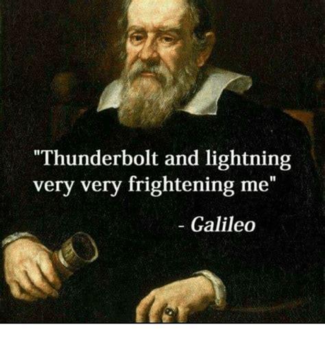 Galileo Meme - 25 best memes about galileo galileo memes