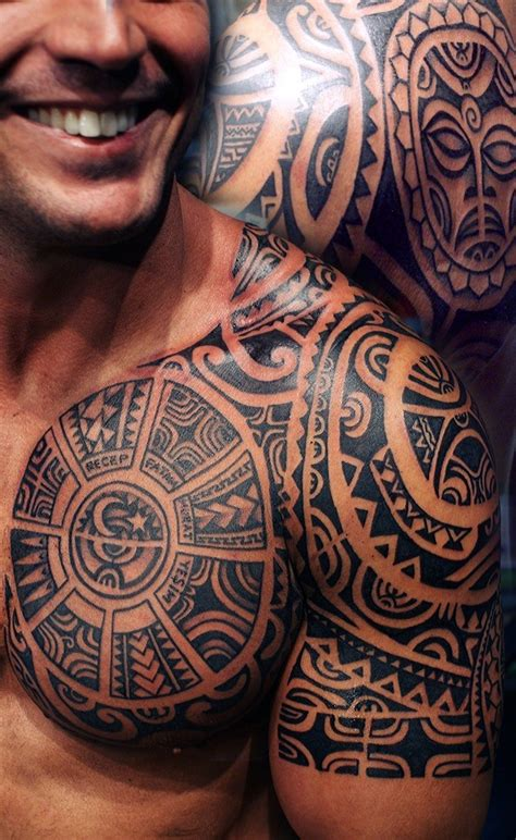 aztec tattoos for females 40 aztec designs for and