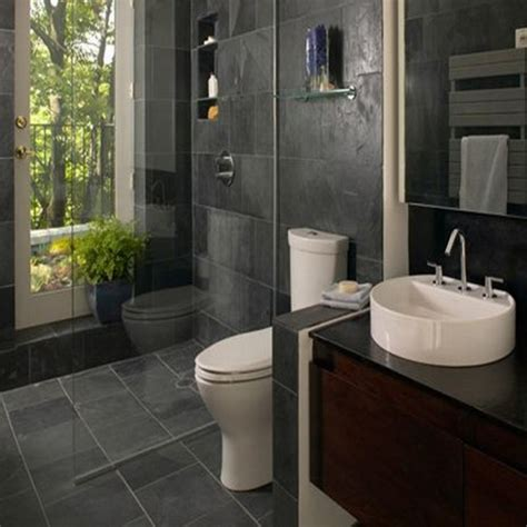 Small Guest Bathroom Ideas by Guest Bathroom Ideas Decor Houseequipmentdesignsidea