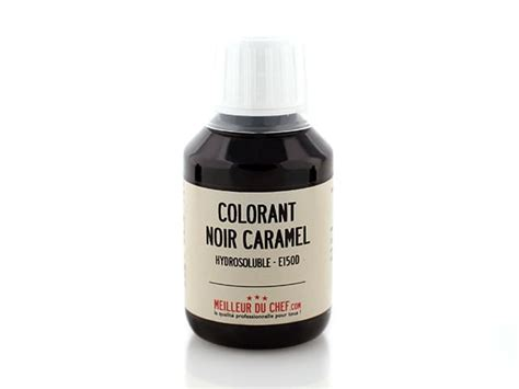 caramel food coloring caramel food colouring e150d water soluble 500ml