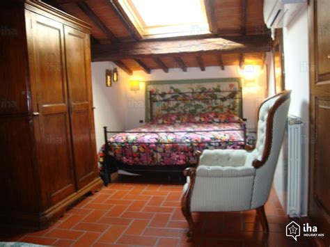 appartments in florence flat apartments for rent in florence iha 16653