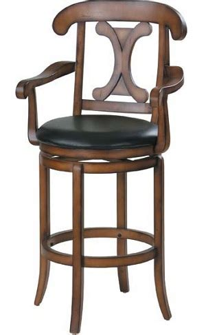 high end bar stool high end bar stools pierre valley bar stools