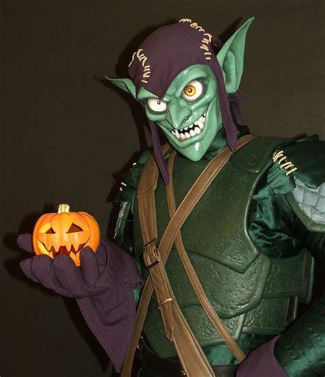 goblin children s film green goblin costume by jacemoore on deviantart