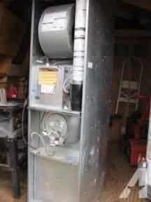 modular home furnace modular home