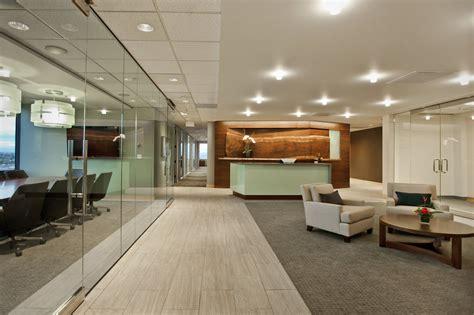 interior design firms portland decoratingspecial com