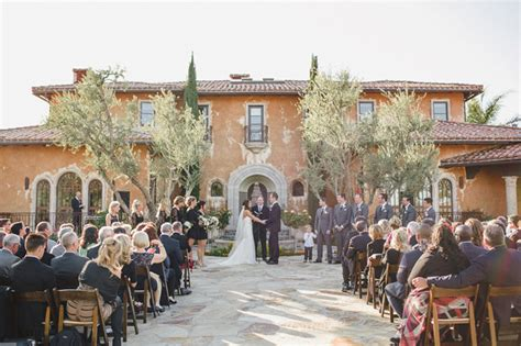 the bachelor mansion romantic wedding at the bachelor mansion in malibu amy