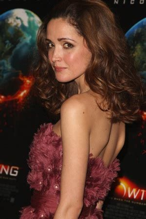 rose byrne weight loss rose byrne talks the internship the place beyond the
