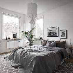 best 25 white grey bedrooms ideas on pinterest grey master bedroom ideas traditional bedroom munger