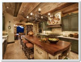 Tuscan Kitchens Designs Tuscany Designs As Mediterranean Kitchen Ideas Home And