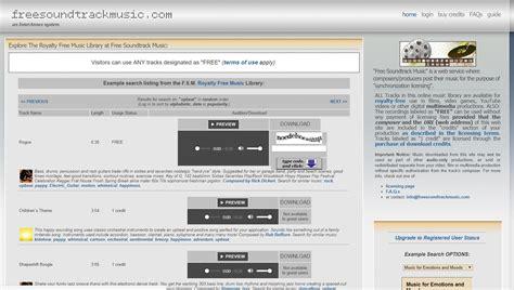 g 726 audio format darmowe klipy audio internet pc format