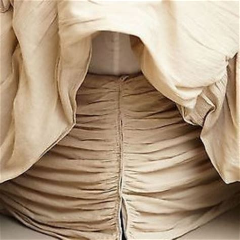 anthropologie bed skirt best anthropologie bedding products on wanelo