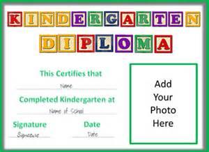 kindergarten certificate template certificate template 49 free printable word excel pdf