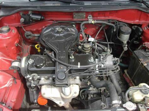 car engine repair manual 1998 toyota tercel regenerative braking motor toyota 2e