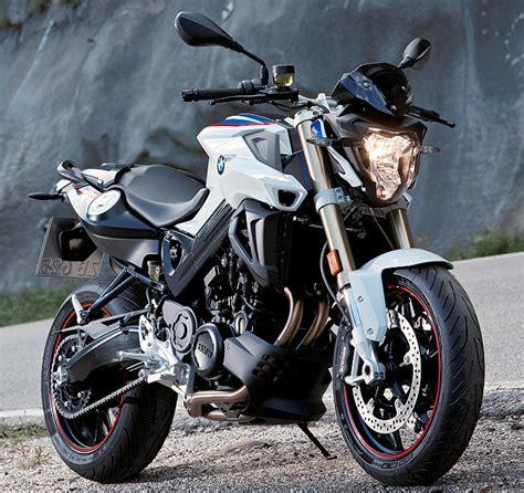 Motorradzubehör Bmw F 800 R by Bmw F 800 R 2018 Fiche Moto Motoplanete