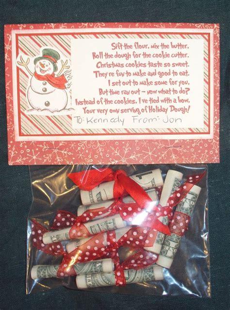 christmas gift money poem best 25 secret santa poems ideas on work secret santa ideas secret santa messages