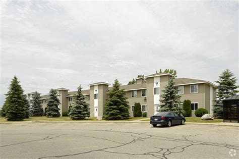 2 bedroom apartments in mt pleasant mi jamestown jamestown apartments rentals mount pleasant mi