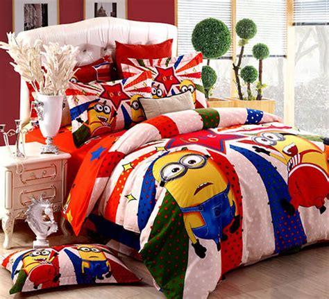 discount bedding online mark image 2159057 by clarodeer on favim com