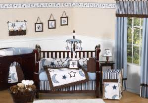 Baby Boy Cribs Bedding Sets Boys Nursery Bedding Best Baby Decoration