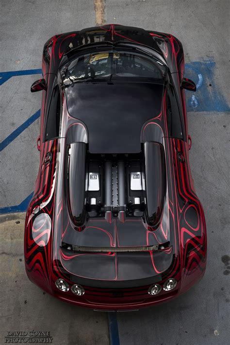 bugatti veyron motorcycle best 10 bugatti veyron 2015 ideas on pinterest bugatti