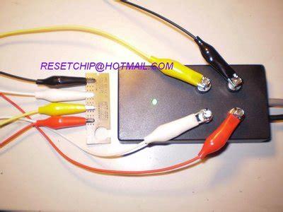 reset chip xerox phaser 6110 resetting xrox and samsung