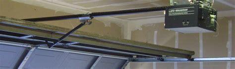 Garage Door Services Garage Door Repairs Stoughton Ma Garage Door Repair Ma