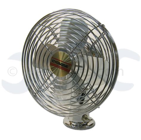 12 volt heavy duty metal fan truck fan 24v heavy duty 2 speed