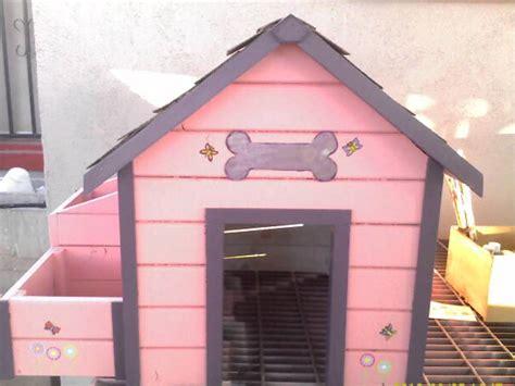 cmo declarar la venta de una casa en la declaracin del casas de perro youtube