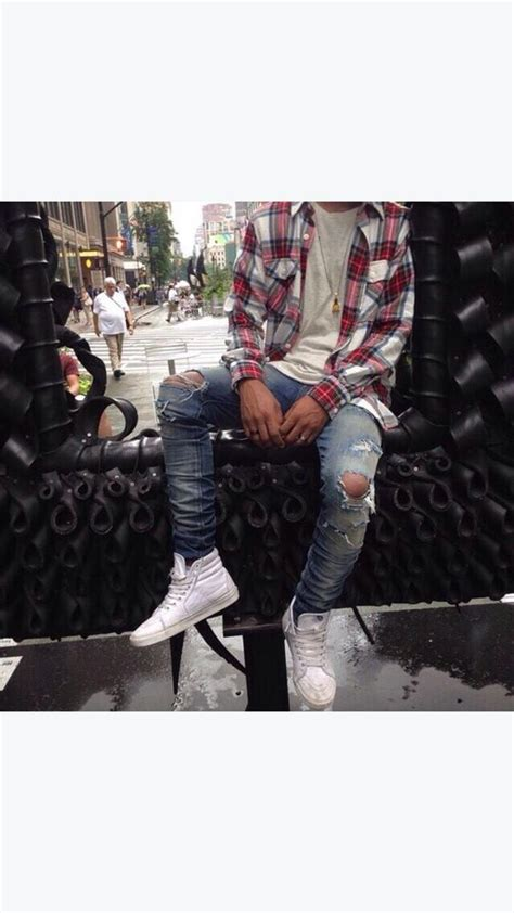 Hq 11113 Mix Black White Oversized Top 12 mens vans shoe to wear for inspiration ideas hq